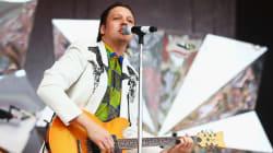 Le groupe montréalais Arcade Fire obtient six nominations aux prix Juno