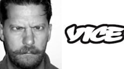 Vice Co-Founder Slams Vice, Says Questionable Things About Jewish