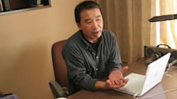 村上春樹さんの短編「タバコポイ捨て」表現に北海道の地方議員が抗議