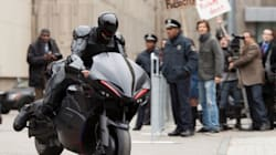 «Robocop»: 5 bonnes raisons de se laisser tenter par le film