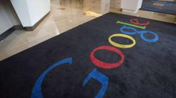 Redressement fiscal : Google est prêt à payer