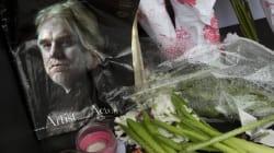 Mort de Philip Seymour Hoffman: quatre personnes
