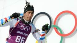 10 chances de médailles françaises à
