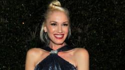 Gwen Stefani Calls Herself