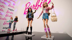 Why Barbie Has Unrealistic Body