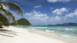 Paraísos fiscais só existem para fazer os ricos ainda mais