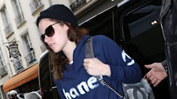 KStew's Backpack Costs