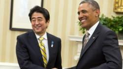 安倍政権はオバマ大統領訪日にどう対応すべきか?