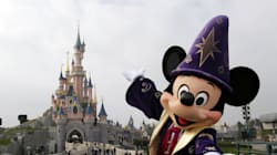 Disneyland Paris s'apprête à recruter 8000