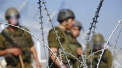 Reality Check, Toronto Star: Israeli Checkpoints Save