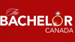 'Bachelor Canada' Season 2: Everything You Need To