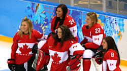 The Top 15 Canadian Athletes To Watch At The
