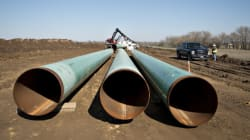 What the TransCanada Pipeline Will Really Cost