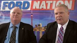 'Ford Nation' Coming To