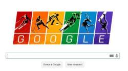Le pied de nez de Google à la Russie de