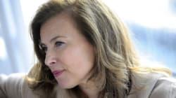 Le fils de Valérie Trierweiler demande à la presse people de la laisser