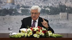 Israel-Palestine: Focus More on Talking and Less on the Politics of