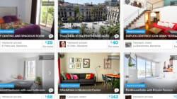 Así afecta Airbnb a los hoteles. De
