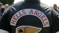 Hells Angels Deemed Criminal