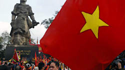 Nguyen Tan Dung: The Driving Force Behind Vietnam's