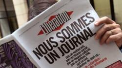 Pas de grève pour Libération,