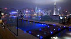 LOOK: 10 Of The World's Most Extravagant