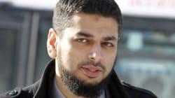 Terrorisme: un ex-candidat à Canadian Idol plaide non