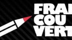 Les Francouvertes: majeures, vaccinées et ...incontournables!