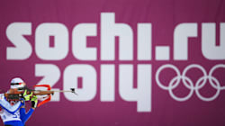 What Time Is It In Sochi? Olympic Time Difference