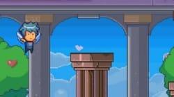 Adieu Flappy Bird, bonjour Amazing