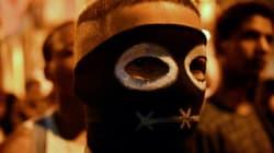 Brésil: un caméraman en «mort cérébrale» après une nouvelle manifestation à