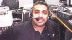 Le procès du journaliste canado-égyptien au Caire doit s'amorcer le 20