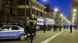 Blitz in Usa e Italia contro 'ndrangheta. Più di 40 gli