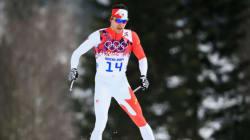 Sotchi 2014: Alex Harvey est éliminé en quarts de finale du sprint individuel en ski de