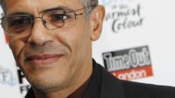 Abdellatif Kechiche: