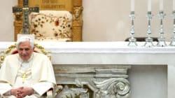 Un anno fa il gran rifiuto di Ratzinger. Anche Bergoglio farà lo stesso?