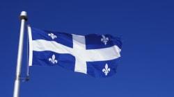 32 000 emplois perdus au Québec en