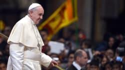 Le pape François peut-il sauver l'Église? - Claude