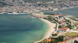 As belezas naturais e históricas da Croácia, terra mãe da