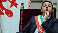 Agorà, i telespettatori bocciano Renzi a Palazzo