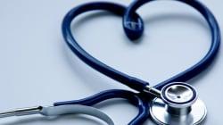 La santé du cœur, ce n'est pas qu'une question de taux