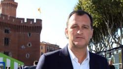Municipales: Louis Aliot loin du compte à