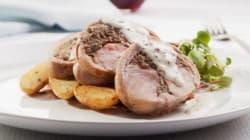 3 recettes délicieuses pour apprivoiser la viande de