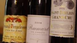 L'ENA du vin a trente