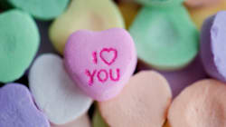 You Still Have Time! Last Minute V-Day Gift