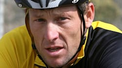 Lance Armstrong devant la justice