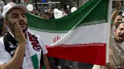Les vœux pieux d'une détente avec l'Iran? - Myriam