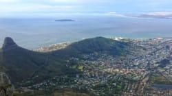 10 choses à faire en Afrique du Sud