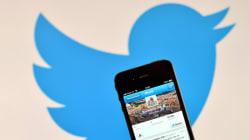 «Fans» et «followers»: la monnaie des sportifs sur les médias