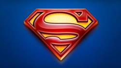DC Comics Nixes Superman Logo On Starved Boy's